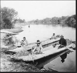 1 canoe.png