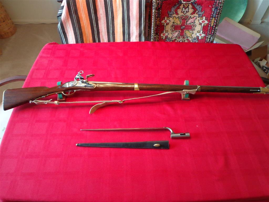 1757 Spanish Musket 001 (Medium).JPG