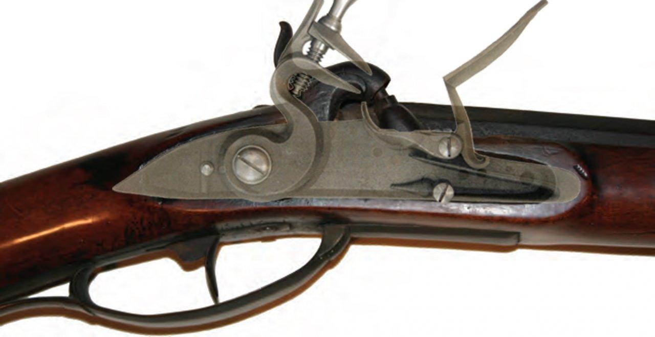 1792 Contract Rifle with Ketland lock overlay.jpg