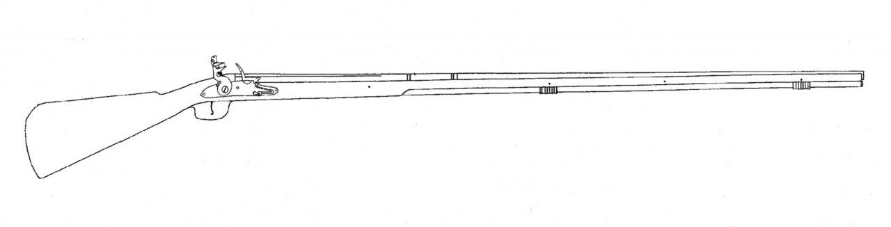 17th Century HBC trade gun.jpg
