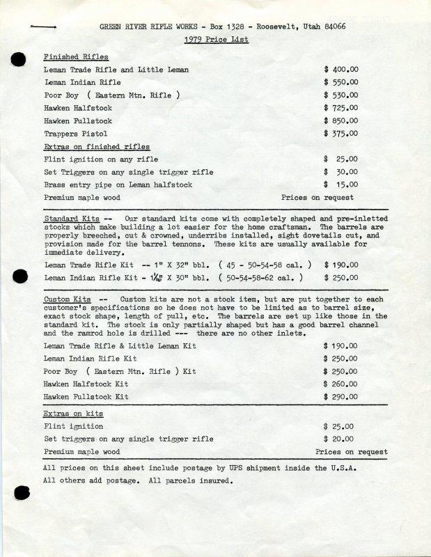 1979 GRRW Price List.jpg