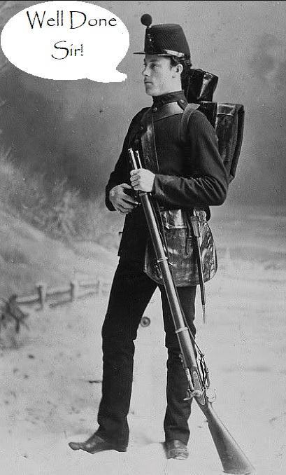 19th CENTURY RIFLEMAN.JPG