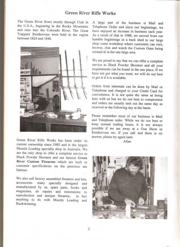 2004 catalogue 2.jpg