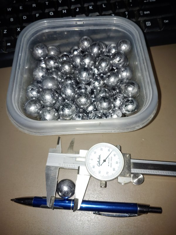 735 balls.jpg