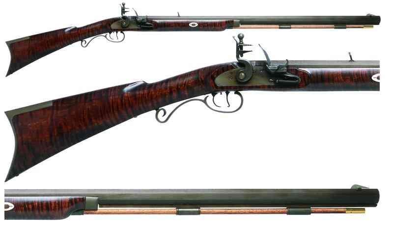 AH.mountain.rifle.01 (2).jpg