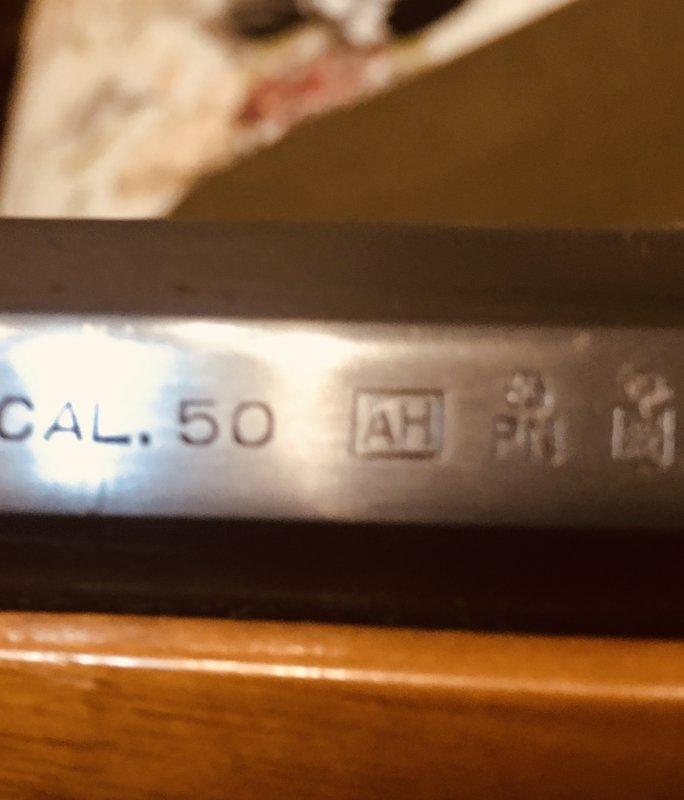 B037983F-A177-4FB3-AF63-272E48E89A4A.jpeg