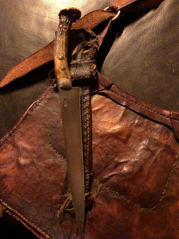 bag knife.jpg