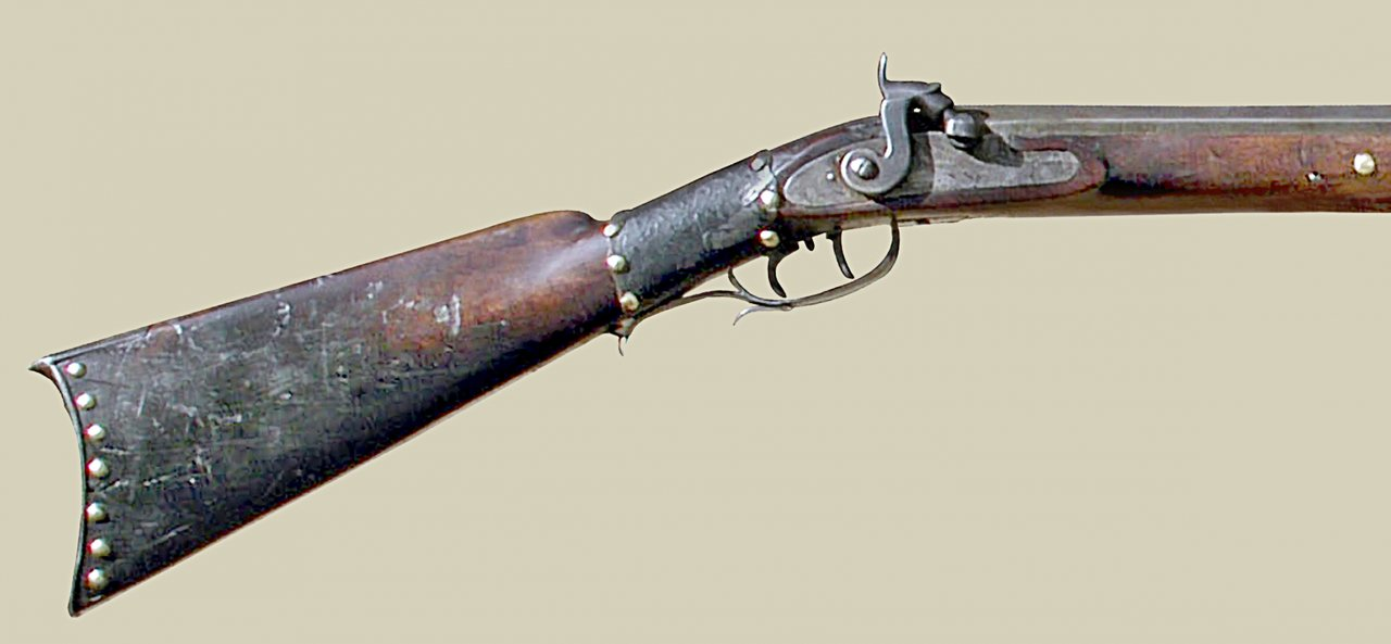 Beckwourth Rifle.3.jpg