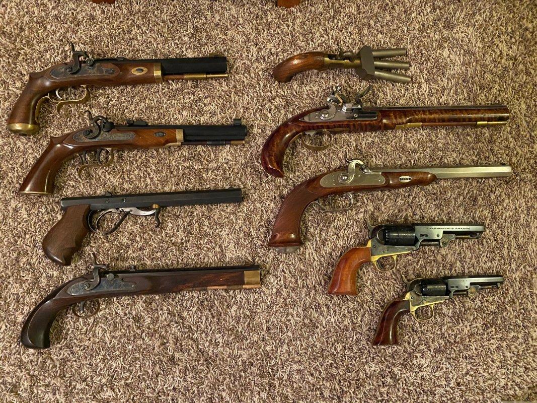BP Pistols.jpg