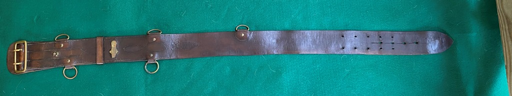 British Belt 1.JPG