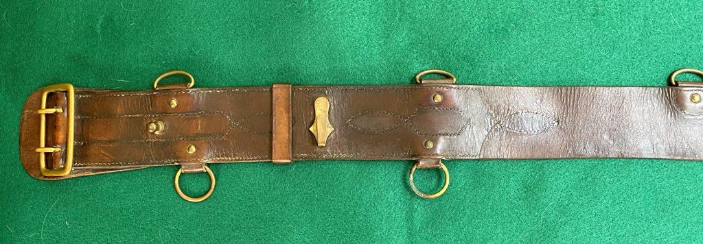 British Belt 2.JPG