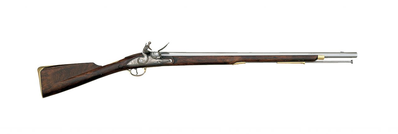 Brown Bess Carbine.jpeg