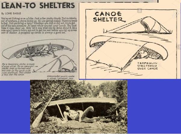 CANOE SHELTER 4.jpg
