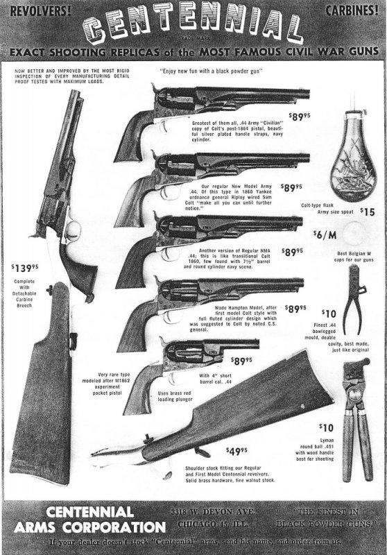 Centennial 1962 GUNS 001.jpg