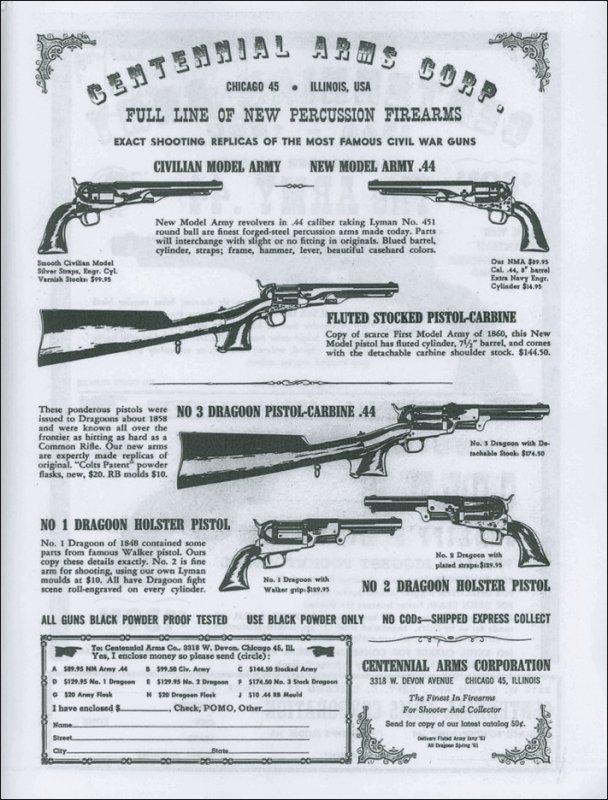 Centennial 1962 GUNS 002.jpg