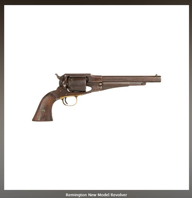 Cougar Anderson Remington.png