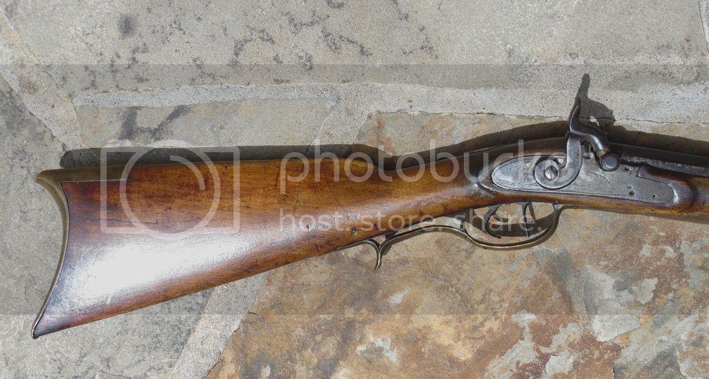 Creamer-Bridger Rifle 2.2.jpg