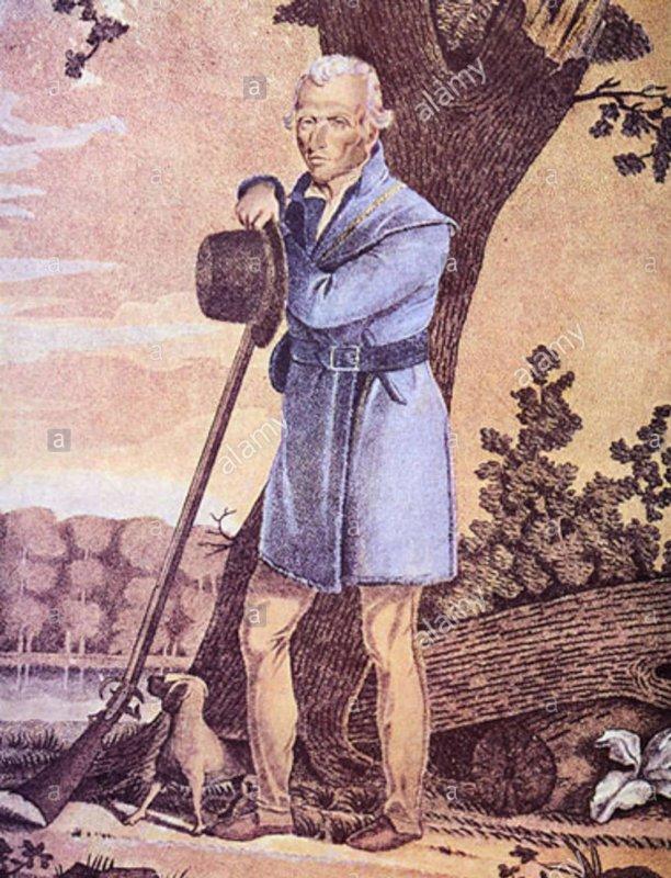 D. Boone - J.O. Lewis.jpg