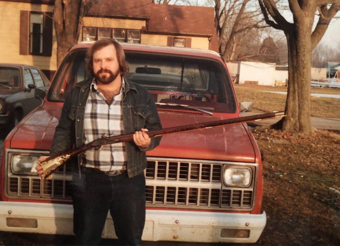 Dangler Rifle - 2.jpg