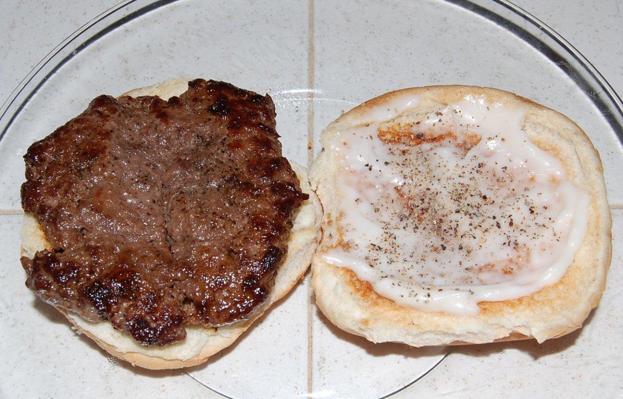 deer burger2.JPG