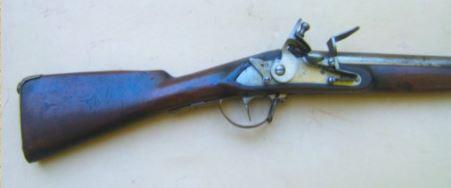 DOG LOCK MUSKET Swede 1791.JPG