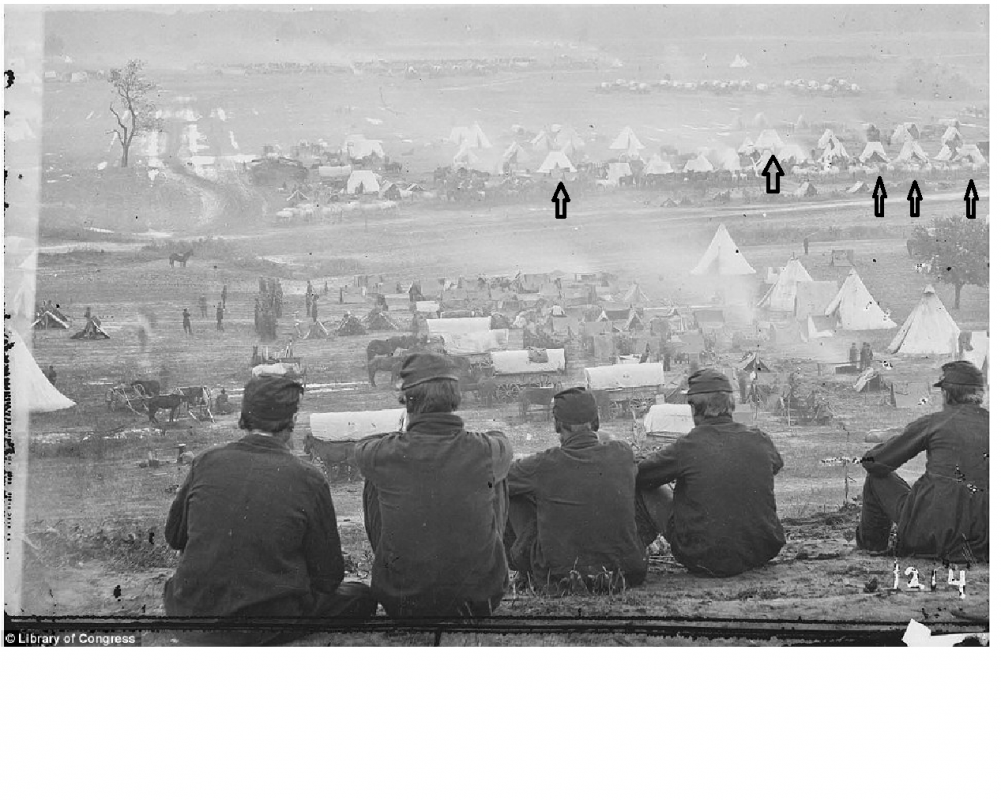 Double Bell Tents ACW.png