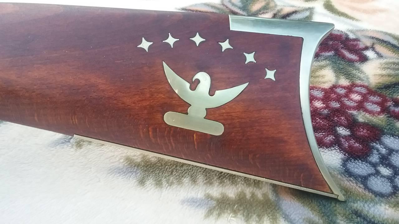 Eaglestars.jpg