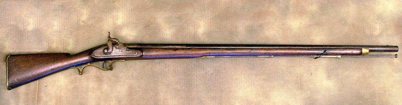 East India musket.jpg