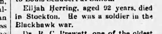Elijah Herring - Salem Republican 28 Jan 1897.jpg