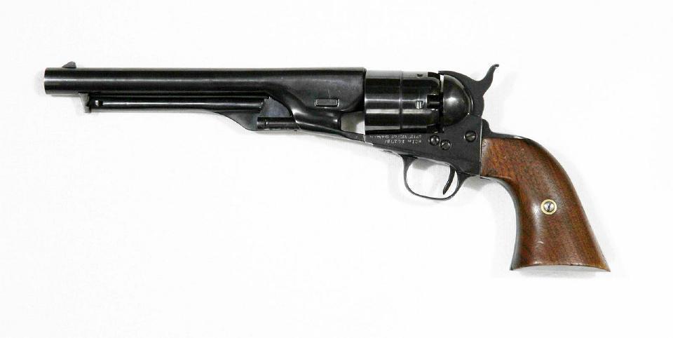 FirearmsSpecialties_44_2a.jpg