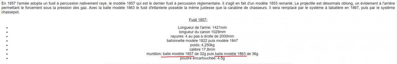 fusil 2.png