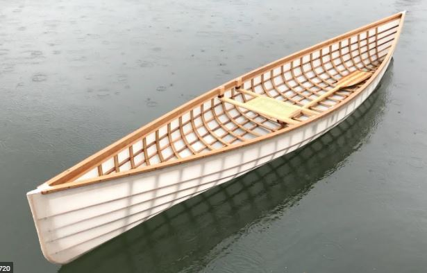 Geodesic Aerolite Boat 1.JPG