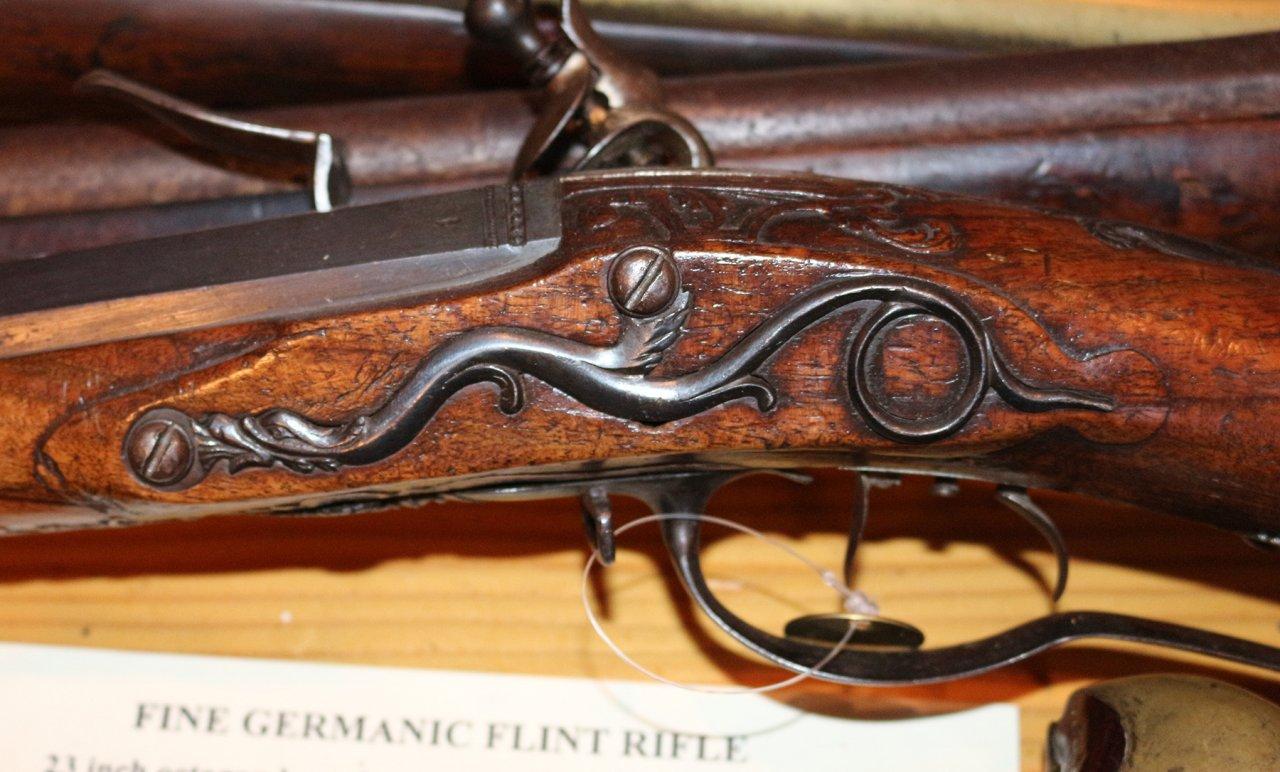 Germanic Rifle Dragon sideplate.jpg