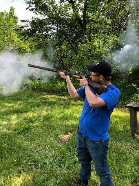 grant shooting.jpg