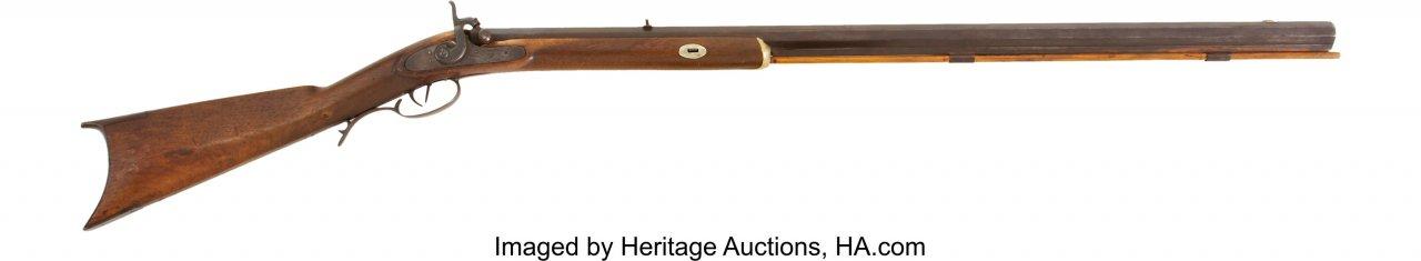 HA J. Henry traty Rifle.jpg