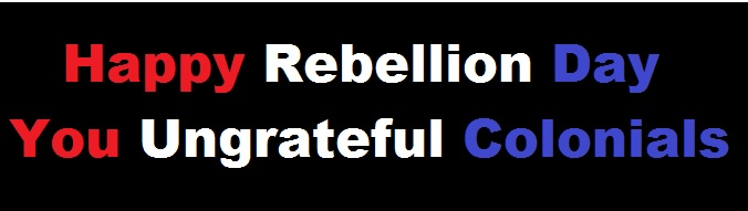 HAPPY REBELLION DAY.jpg