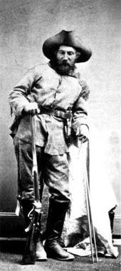 Harry Yount 1873.jpg