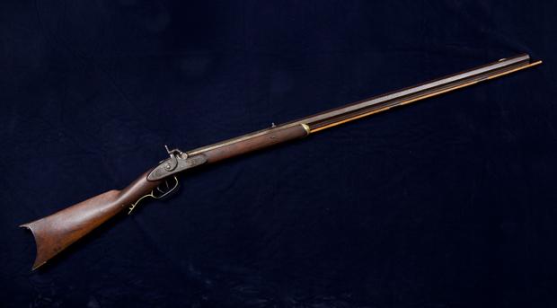 J. Henry Treaty Rifle.jpg
