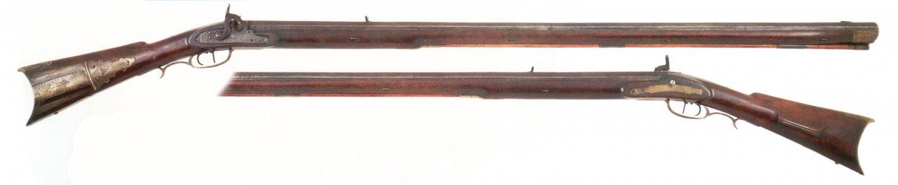 J&S Hawken Kentucky Rifle_crop.jpg