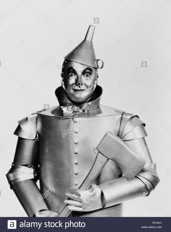 jack-haley-the-wizard-of-oz-1939-T2Y4H1.jpg