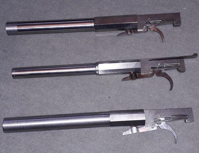 k-Serie 1.jpg