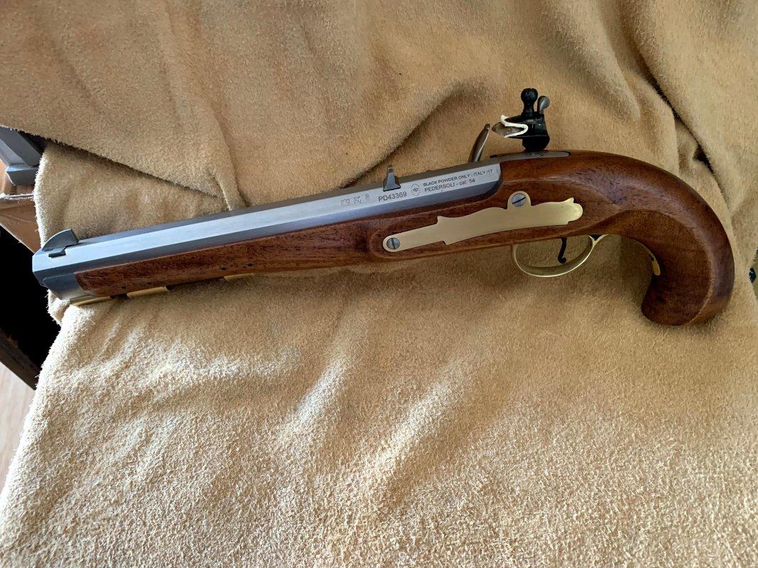 Kentucky Pistol 1.jpg
