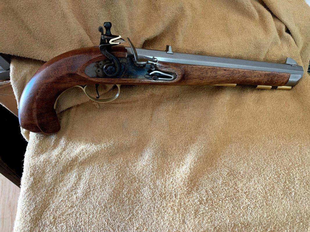 Kentucky Pistol 2.jpg