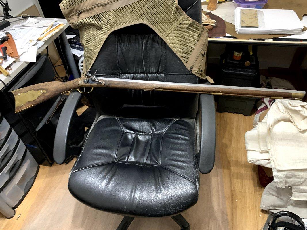 Kentucky rifle kit1.jpg