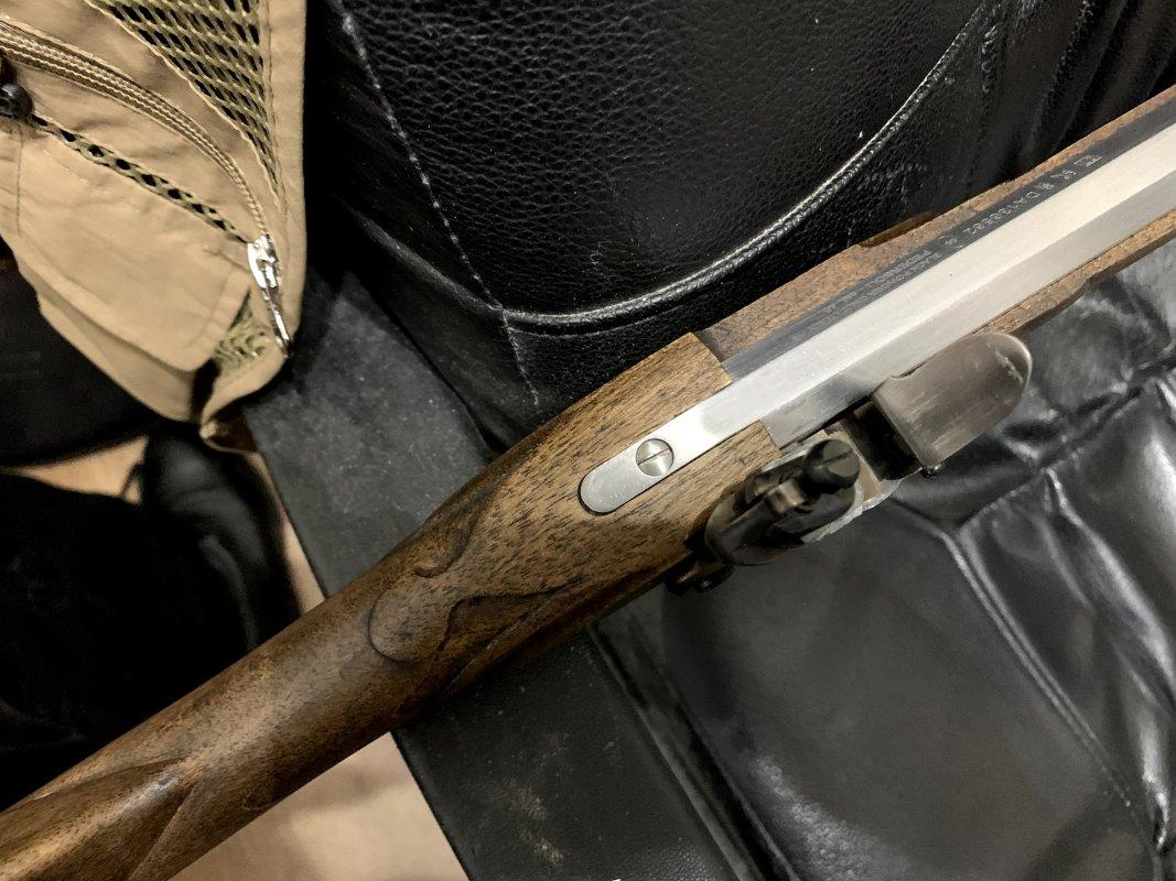 Kentucky rifle kit2.jpg