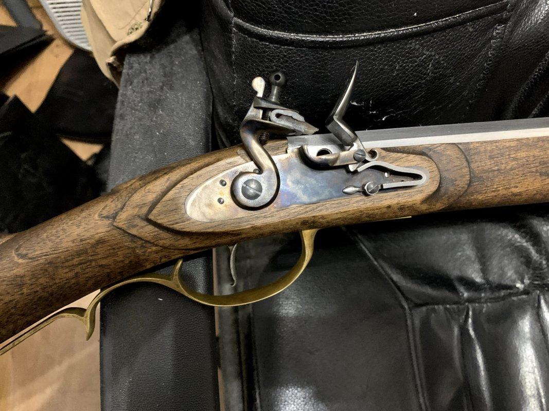 Kentucky rifle kit3.jpg