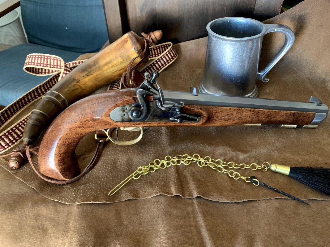 Kentycky Pistol.jpg