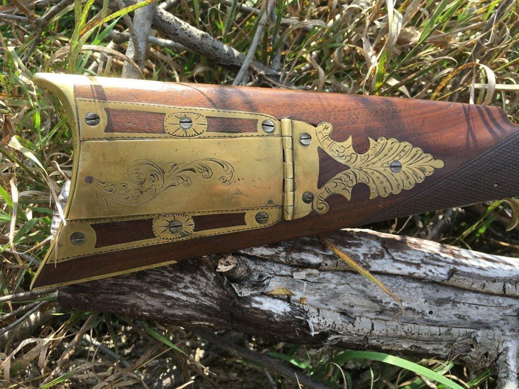 Krider Rifle 2.jpg