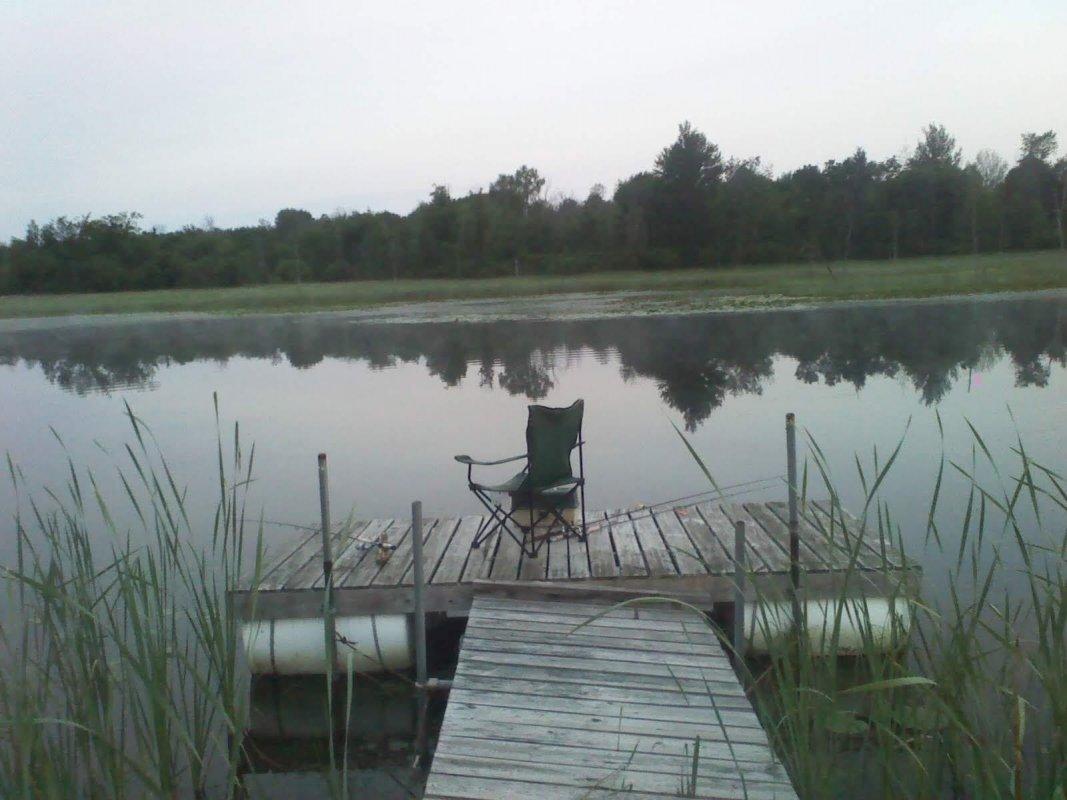 Lake Laclair 3.jpg