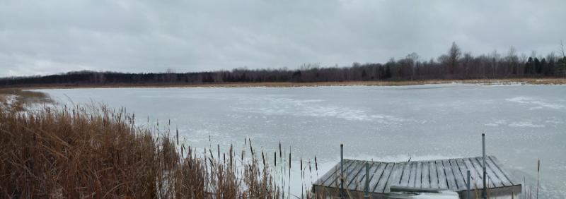 Lake LaClair.jpg